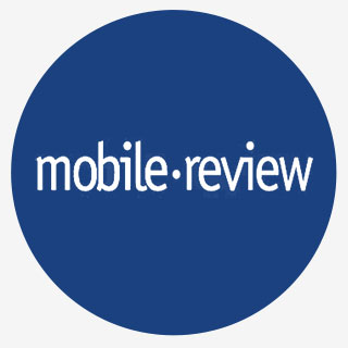 MobileReview
